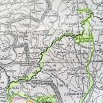 cartina3-Velotouren2